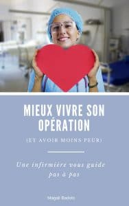 infirmière coeur