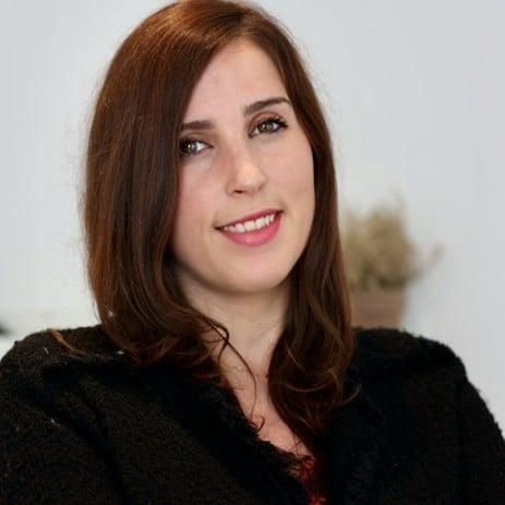 Célia Leduc